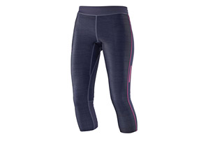 Salomon Elevate 3/4 Tight - Women's
