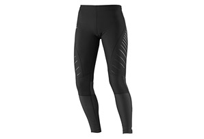 Salomon Endurance Tight - Women's