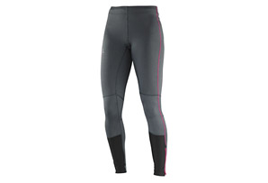 Salomon Agile Long Tight - Women's
