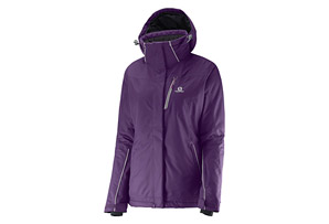 Salomon Express Jacket  - Women's