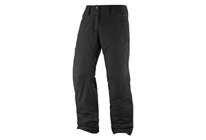 Salomon Express Pant - Women's