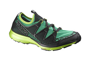 Salomon Crossamphibian Shoes - Men's
