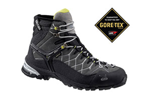 Salewa Alp Trainer Mid GTX Boot - Mens