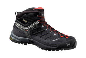 Salewa Firetail EVO Mid GTX - Mens