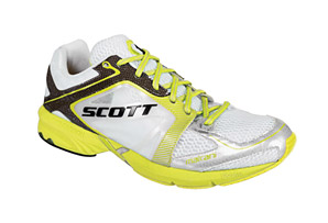 Scott MK3 Performance Shoe - Mens
