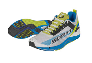 Scott T2 Comp Shoe - Mens