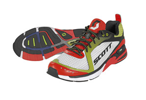 Scott eRide Trainer2 Shoe - Mens