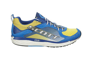 Scott T2C Evo Shoes - Mens