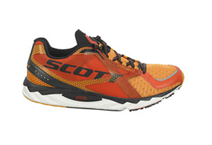 Scott eRide AF Trainer Shoes - Mens