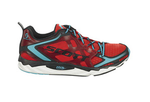 Scott eRide AF Support Shoes - Mens