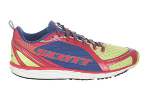 Scott Race Rocker Shoes - Womens