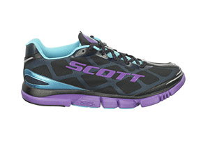 Scott eRide Flow Shoes - Womens