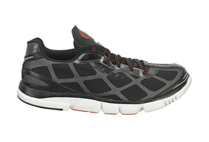 Scott eRide Flow LTD Shoes - Men's