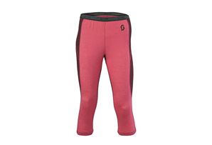 Scott 7zr0 Pant - Womens