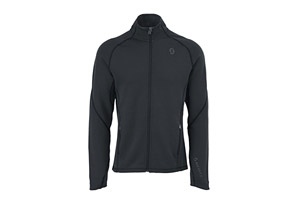 Scott FZ Cardigan Jacket - Mens