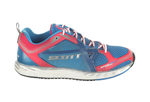 Scott MK4 Shoes - Womens