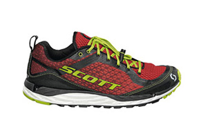 Scott T2 Kinabalu 2.0 Shoes - Mens