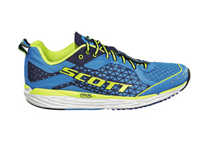 Scott T2 Palani Shoes - Mens