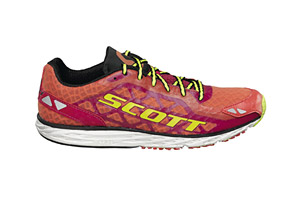 Scott Race Rocker 2.0 Shoes - Womens