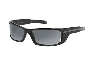 Scott Cord Sunglasses