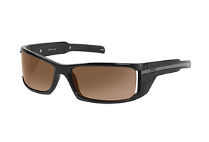 Scott Cord Polarized Sunglasses