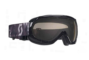 Scott Notice OTG Goggle