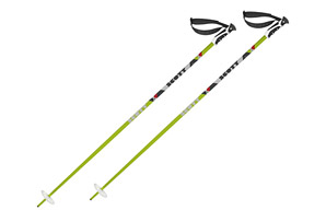 Scott Remit Ski Poles