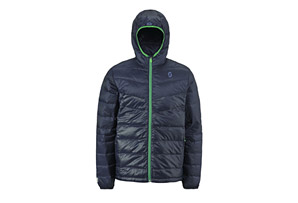 Scott Kickstart Jacket - Men's