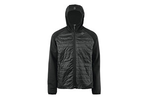Scott Decoder Jacket - Men's