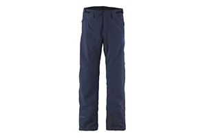 Scott Belmont Pant - Men's