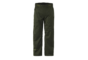 Scott Enumclaw Pant - Men's