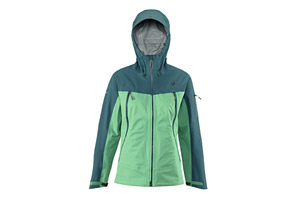 Scott Solute Jacket - Women's