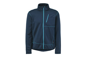 Scott Eight8 Jacket - Men's
