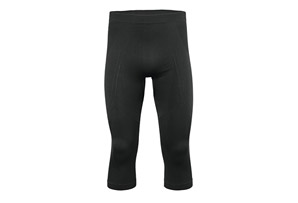 Scott 2zr0 Pant - Men's