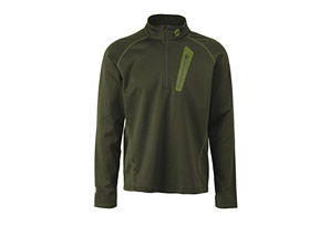 Scott Four4 1/2 Zip Pullover - Men's