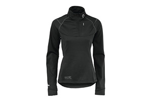 Scott Six6 1/2 Zip - Women's