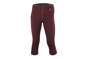 Scott 7zr0 Pant - Women's