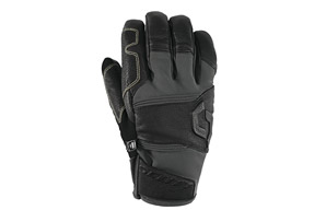 Scott Teton Glove - Men's