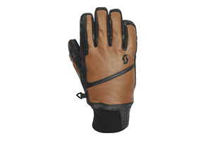 Scott Skinson Glove - Men's