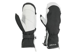Scott Polar Mitten - Men's