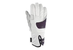 Scott Annita Glove - Men's