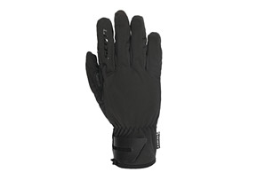 Scott Locker Glove - Men's
