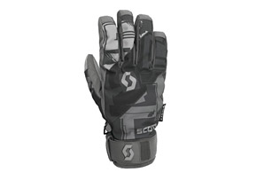 Scott Urbana Glove - Men's