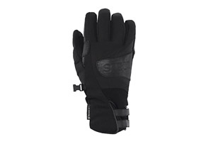 Scott Ally Glove - Women's
