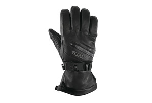 Scott Sesi Leather Glove - Women's