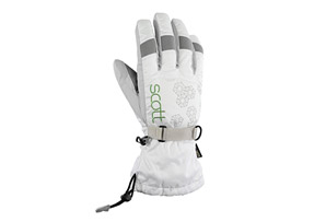 Scott Darci Glove - Women's