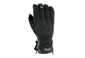 Scott Polar Glove - Women's