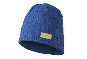 Scott MTN 10 Beanie - Men's