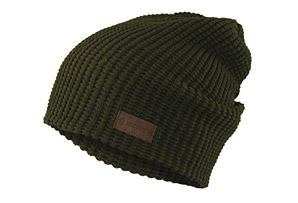 Scott MTN 30 Beanie - Men's