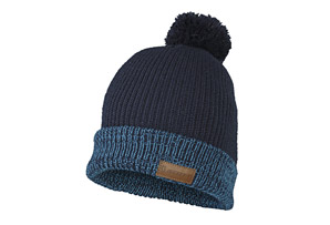 Scott MTN 40 Beanie - Men's
